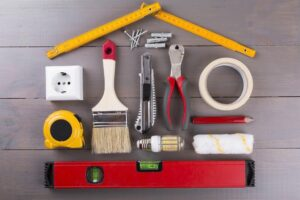 4 Super Simple Home Repairs That You Can DIY