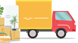 Top 8 Benefits of Hiring Professional Moving People