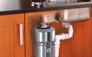 List of Top Garbage Disposals with Garbage Disposal Buying Guide