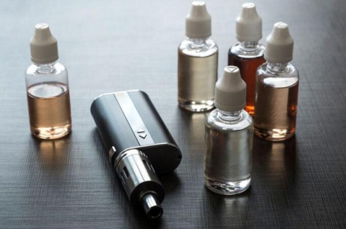 Understanding More About E-Liquid: How Long Does It Last