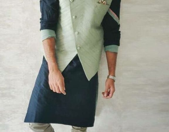 Fashionable Indian College Outfits for Men This 2020