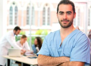 Choosing a Good Doctor: How to Find the Best Doctor in a Field