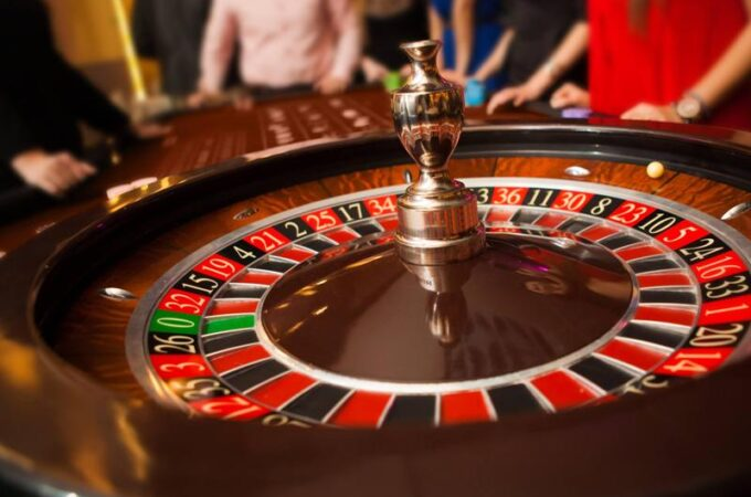Horoscope Tips: Taking Advantage of Astrology at the Casino