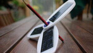 5 Solar Gadgets That Will Make Your Life Easier