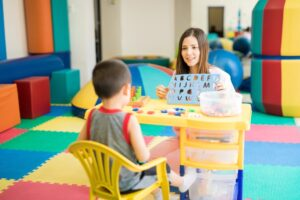 What Is Special Education? Getting the Right Education for Your Special Needs Child