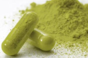 The History and Uses of the Emerging Miracle Drug Kratom