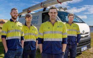 24/7 Emergency Perth Plumbers: How to Find Reliable Plumbers near You