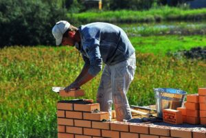 How to Choose the Best Masonry Contractors in Your Area