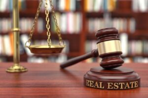 What Does a Real Estate Attorney Do for a Buyer?