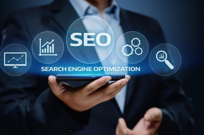 More About SEO For Beginners
