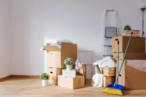 How to Make Sure That Your Moving is As Easy As Possible?