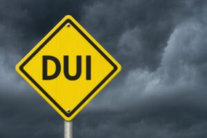 DUI vs DWI: What Is the Difference and Does it Matter?