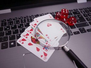 How and Why You Should Play Real Money Poker Online Without a Deposit