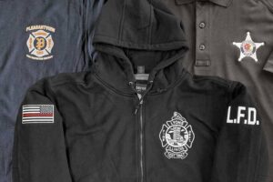 Worth the hype: 883 Police Designer Sweatshirts The Most-Wanted Sweatshirts of All Time