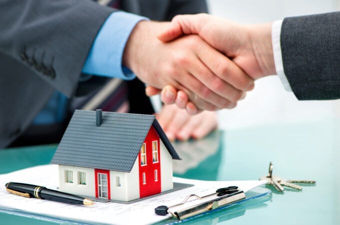 Property Contract Translations Services: Leave Property Contract Translation to the Professionals