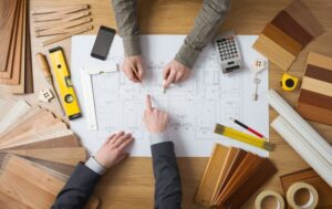 Remodeling Projects to Get the Most Bang Out of Your Home