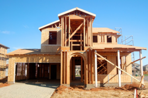 5 Costly Mistakes To Avoid When Buying New Construction