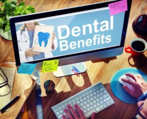 Why Dental Insurance is a Worthy Investment