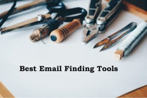 10 Best Email Finding Tools to Check Out in 2020