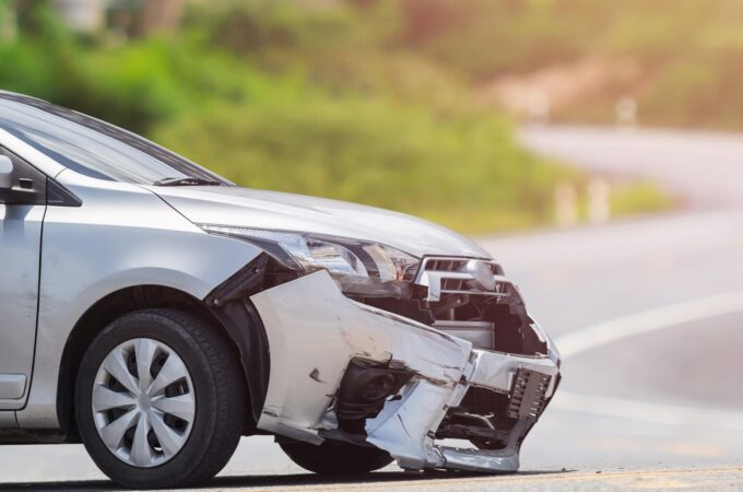Everything You Need to Know About Hit and Run Accidents