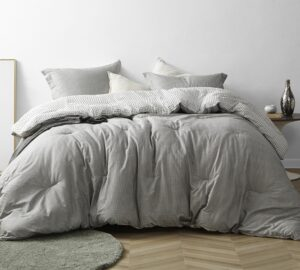 Why Choose Cotton King Size Bed Sheets?