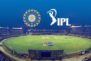 Best IPL Betting Sites in India