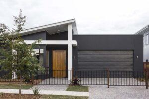 5 Design Trends for New Homes in Brisbane