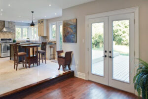 Top Signs Your Windows Need Replacements