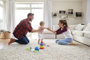 Best Ideas to Improve Your Home Condition
