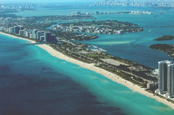 You Ought To Know: 5 Top-rated Miami Hotels To Stay In During Your Vacation