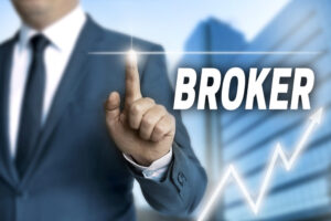 Best Online Brokers for Beginners