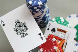 American VS European Blackjack: Similarities and Differences