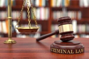 What to Look for in a Great Criminal Lawyer