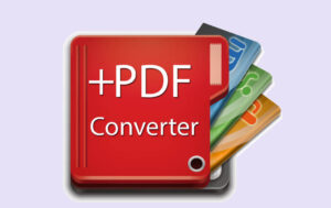 What Are The Main Reasons People Use Paid Options Of PDF Converters?