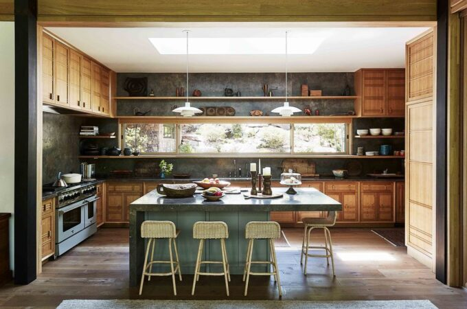 Maintenance Tips for Cabinets in Your Home