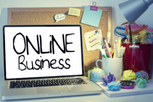 The Secret to a Successful Online Business