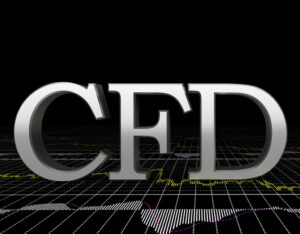 Top Tips on Finding The Best CFD Broker