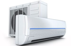 Split Type Aircon vs Window Type Aircon: Which is the Better Choice?