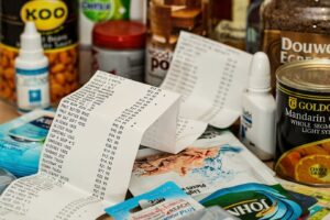 The Best Food to Buy on a Budget: A Complete Guide