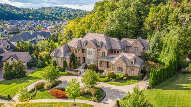 Things To Look At Before Buying A House In Brentwood